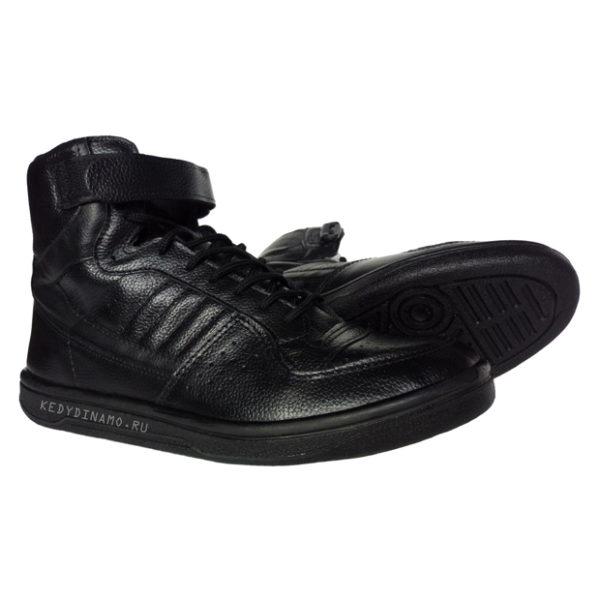 Купить высокие кроссовки