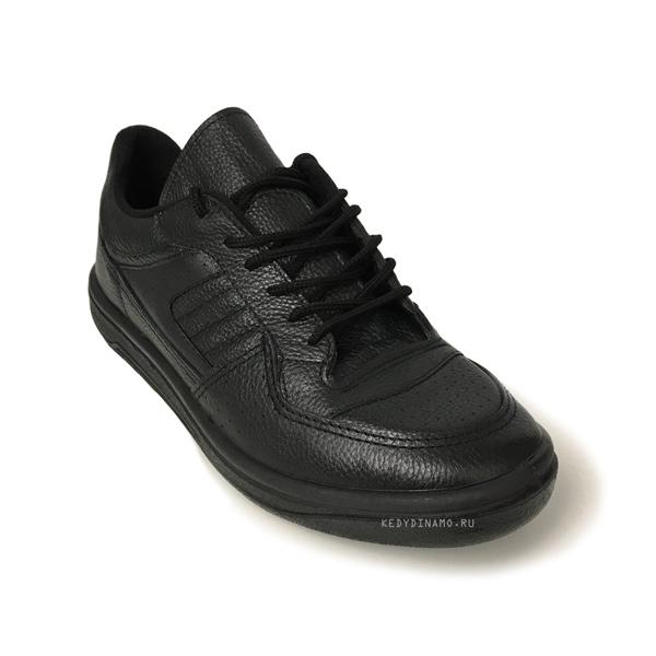обувь рабочая летняя