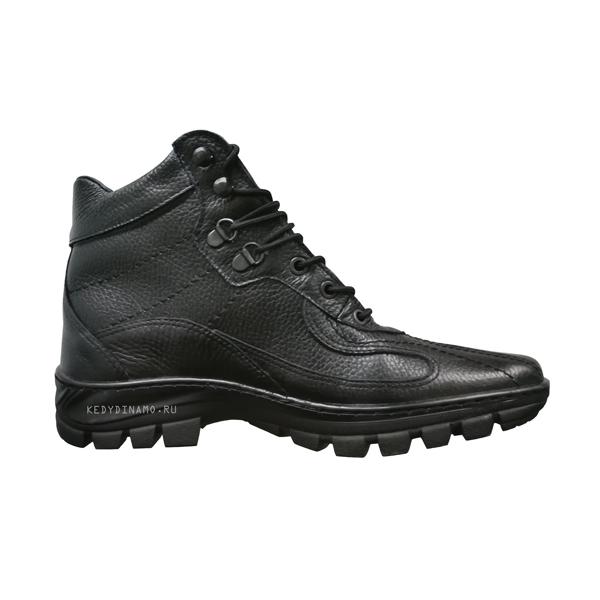 Купить утепленные мужские ботинки