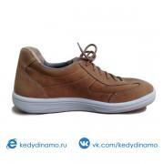 Купить коричневые кроссовки