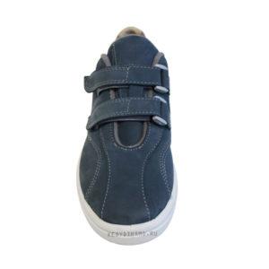 купить серые кроссовки