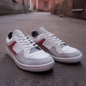 советские кроссовки