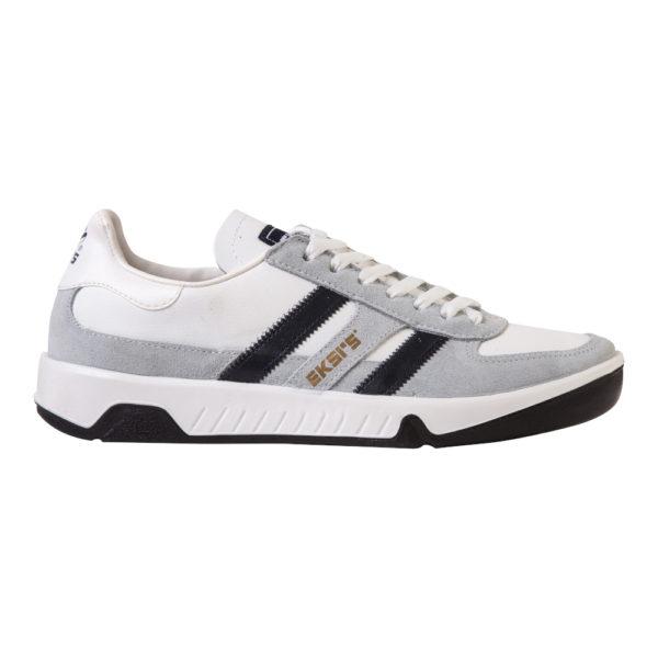 кроссовки eksis 20 белые
