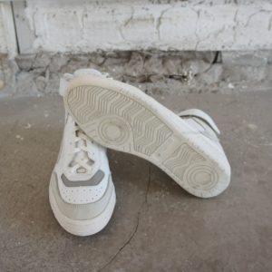 кроссовки динамо подошва